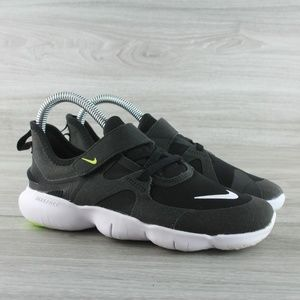 Nike Free Rn 5.0 (PSV) Unisex Little Kids